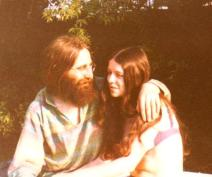 1973 - June