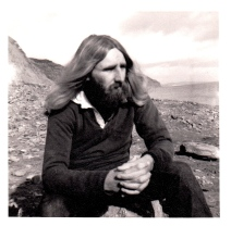 opher 1969 Devon