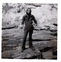 opher 1969 Devon_0001