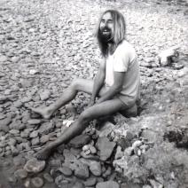 opher 1969 Devon_0002