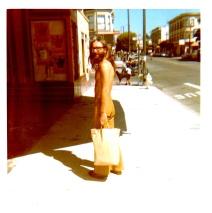 Opher 1971 Haight Asbury