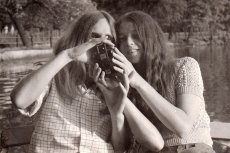 opher and Liz 1971 _0001