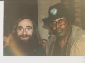 Bo Diddley & Oph 2