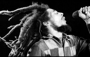 bob-marley-photo-588x376