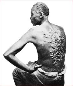 slave3