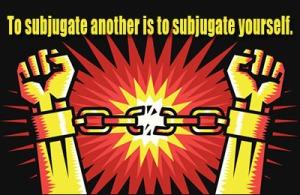 slavery_quote