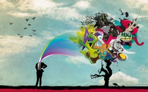 thinkingCreative_Wallpaper_Box_thinking_018539_