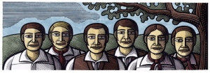 Tolpuddle Martyrs%20colour