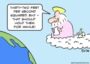 god_thirty_two_feet_per_second_737055