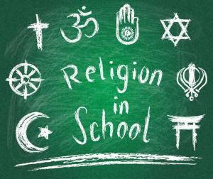 Religion-in-School---WEB_1