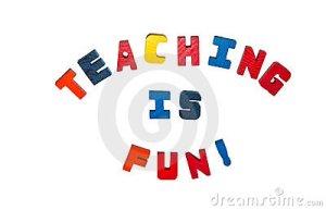 teaching-fun-19662406