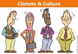 culture-cartoon