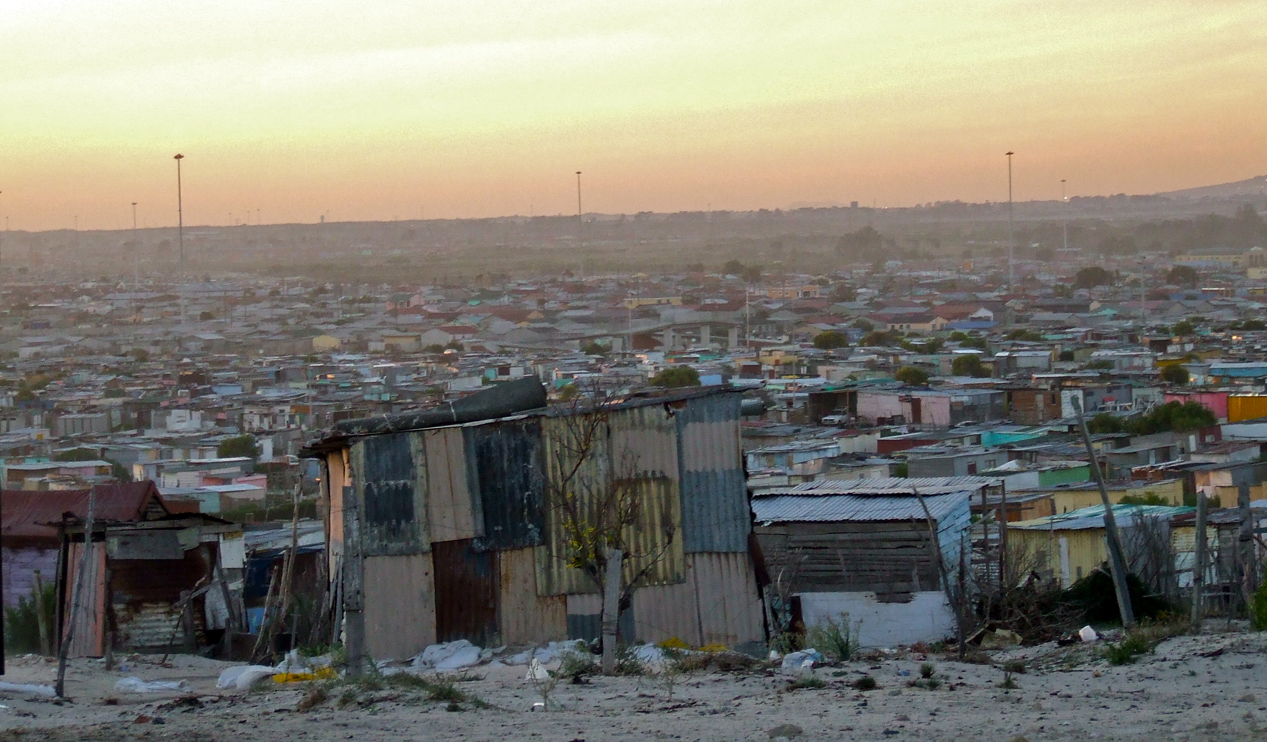 poverty essays south africa November 12 11-11-2017 the harmful consequences of poverty essayspoverty is one of the main the bloody civil rights issues the south america, and the sub saharan.