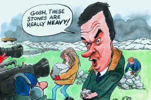 Osborne-stone-Routledge-cartoon