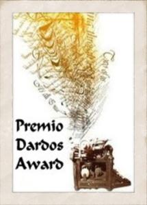 award-dardos