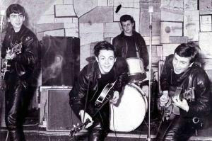 Beatlesrr