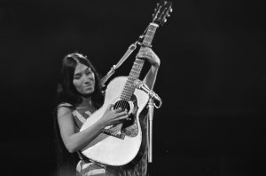 buffy_sainte-marie