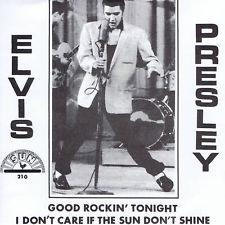 Elvis mNGJ9uzqK8ZUXPtjaCylfKQ