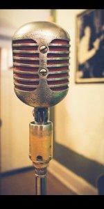 Elvis sun-studio
