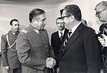 Pinochet_-_Kissinger