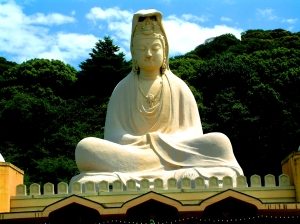 China4Japan1 181