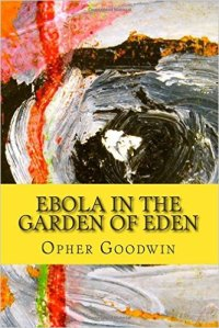 ebola in garden of eden cover
