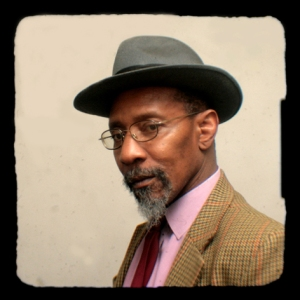 Linton-Kwesi-Johnson-copy1