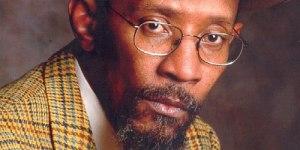 Linton Kwesi