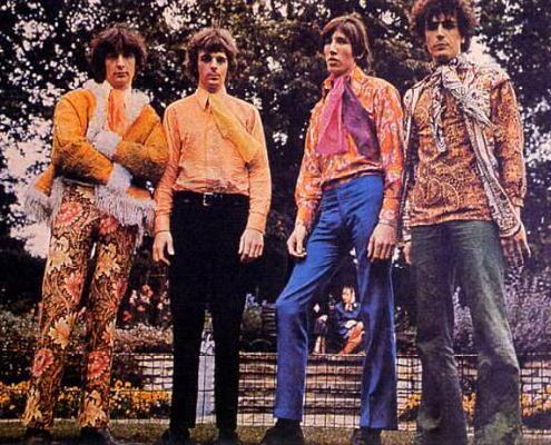Pink Floyd – Money – lyrics | Opher's World