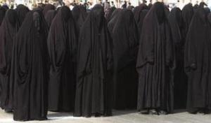 black_burqa