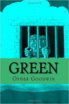 green- cover