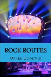 Rock Routes