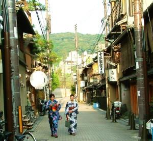 China4Japan1 085