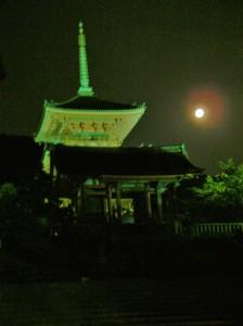 China4Japan1 098