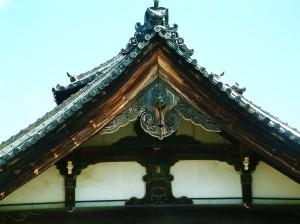 China4Japan1 112