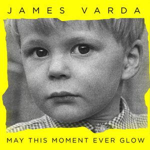 James Varda6