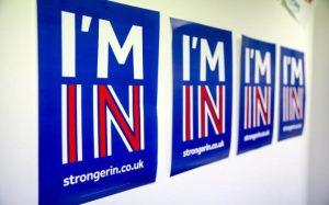 tronger_In_Europe_campaign_office-large_trans++gsaO8O78rhmZrDxTlQBjdEbgHFEZVI1Pljic_pW9c90