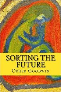 Sorting the future