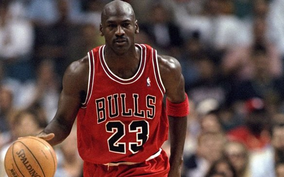 michael-jordan-5-things-ftr