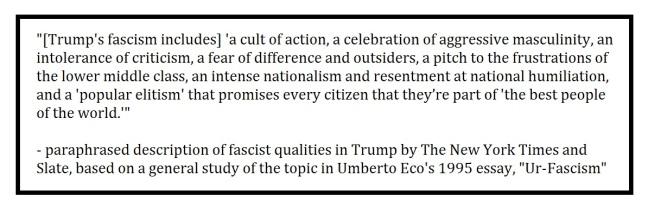 trump-fascism-quote