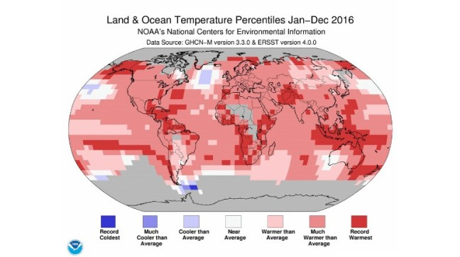 170118104758-weather-warmest-year-on-record-2016-exlarge-169