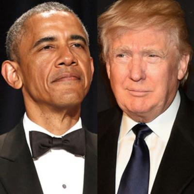 barack-obama-donald-trump-e1455678259743