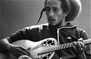 bob-marley-playing-guitargoldsmith