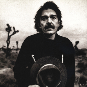 captain-beefheart--his-magic-band-501d02aa67abc