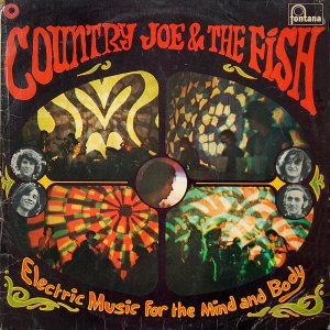 country-joe-front