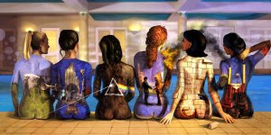 pink_floyd_girls