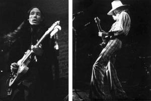 Zoot-Horn-Rollo-Bill-Harkleroad-onstage-circa-1970-uncredited-photos