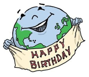 happy-birthday-earth