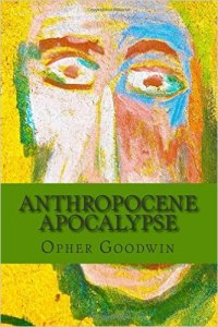 Anthropocene Apocalypse cover