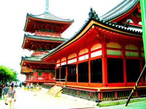 China4Japan1 170